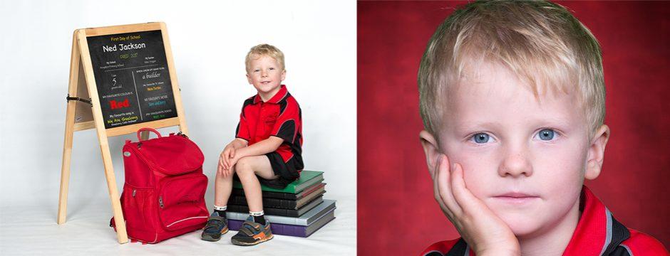 Natural Prep School Photos